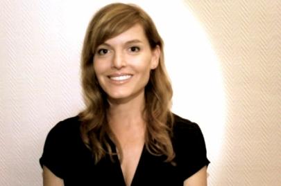 Dawn Forde 2013