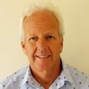 John Dawson 2006