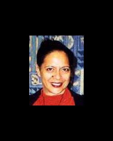Deborah Rangiwhetu, now deceased, graduated in 2002.