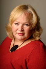 Laurel Freeland